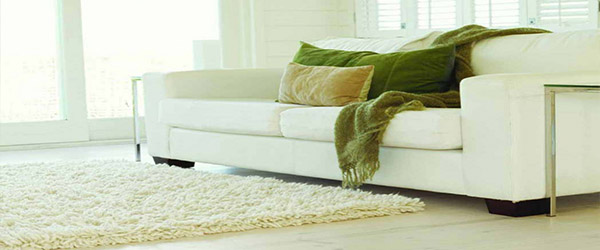 Upholstery Cleaning San Luis Obispo Best Local Cleaners Serving